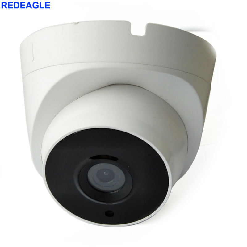 CCTV 1000TVL 960H indoor Dome Security Camera with 48pcs Infrared Nigh Vision LED high resolution 1000tvl night vision indoor cctv security dome camera system