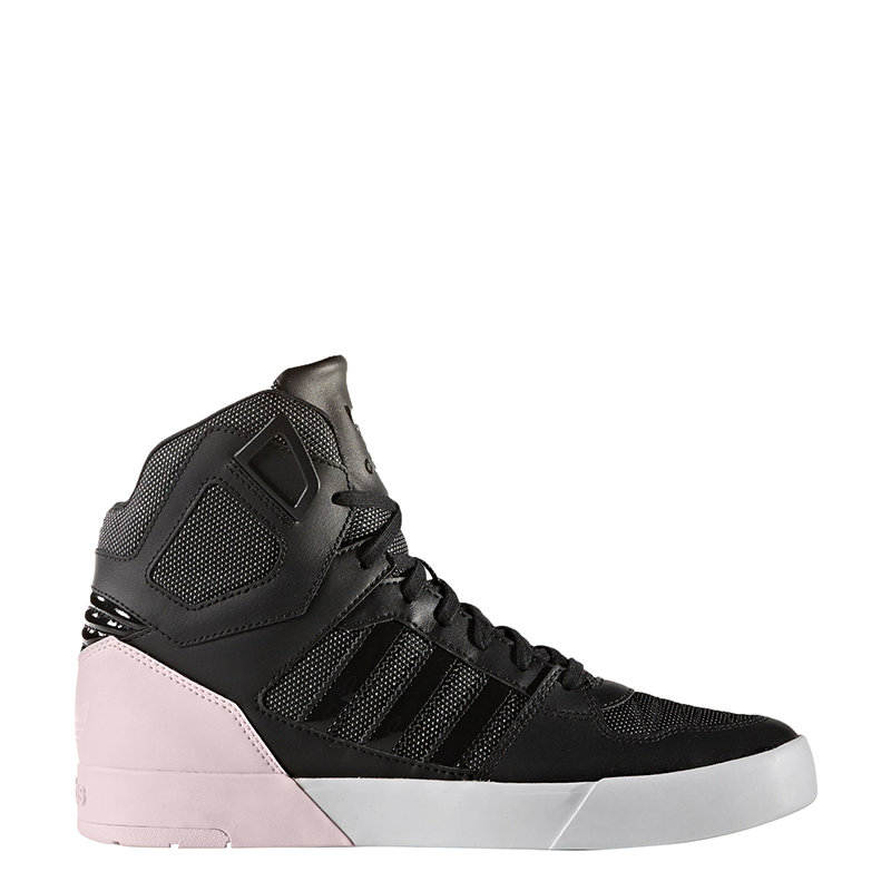 Walking Shoes ADIDAS ZESTRA W AQ4795 sneakers for female TmallFS original adidas bb neo skool lo men s basketball shoes sneakers