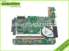 laptop motherboard for asus 1015PX 60-OA3DWMB7000-B04 Rev. 1.4G N570 DDR3