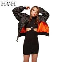 HYH HAOYIHUI Hollow Out Off Shoulder Black Dress Halter Women Vestidos De Fiesta Slim Fit Bodycon