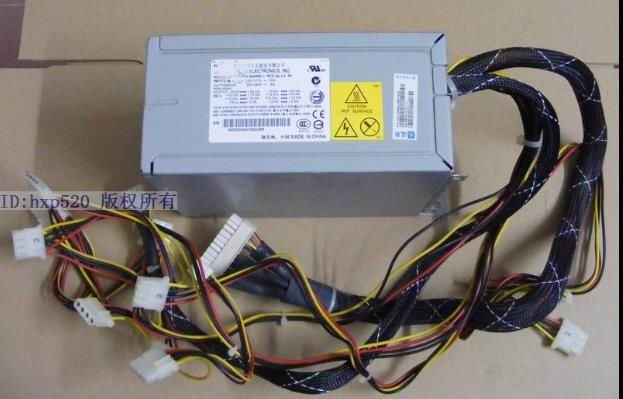 Quality 100%   power supply For DPS-600MB Z 600W Fully tested.Quality 100%   power supply For DPS-600MB Z 600W Fully tested.