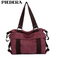NEW ARRIVAL Casual Women S Crossbody Bags 2015 High Quality Canvas Bag Women Messenger Bags Fashion