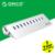 ORICO M3H10-SV Alumínio Novo Design Mac 10 Porto DA UE Plugue de Alta Velocidade USB 3.0 Hub Alimentado com VL812 Chip