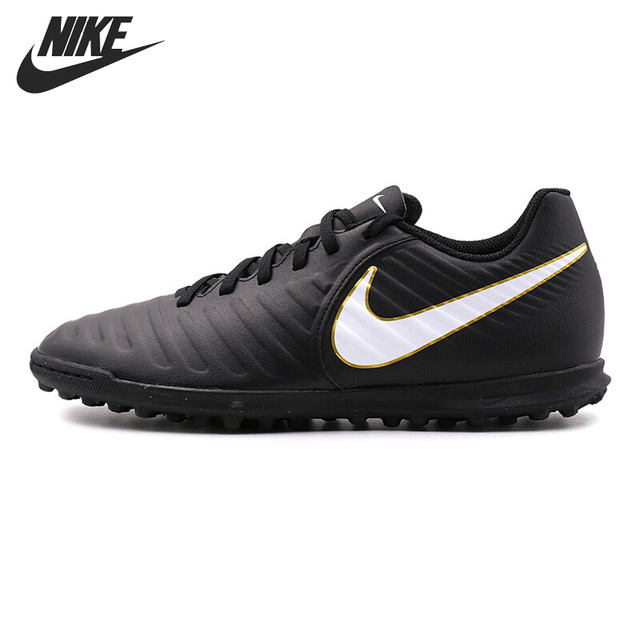 3d45f19251ae Original New Arrival 2018 NIKE TIEMPOX RIO IV TF Men s Football Shoes  Sneakers. Price