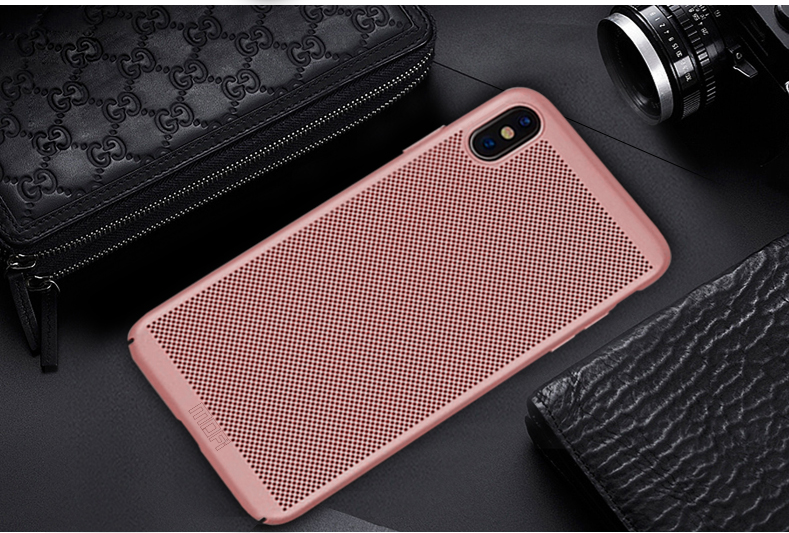 case for iphone xs max 04