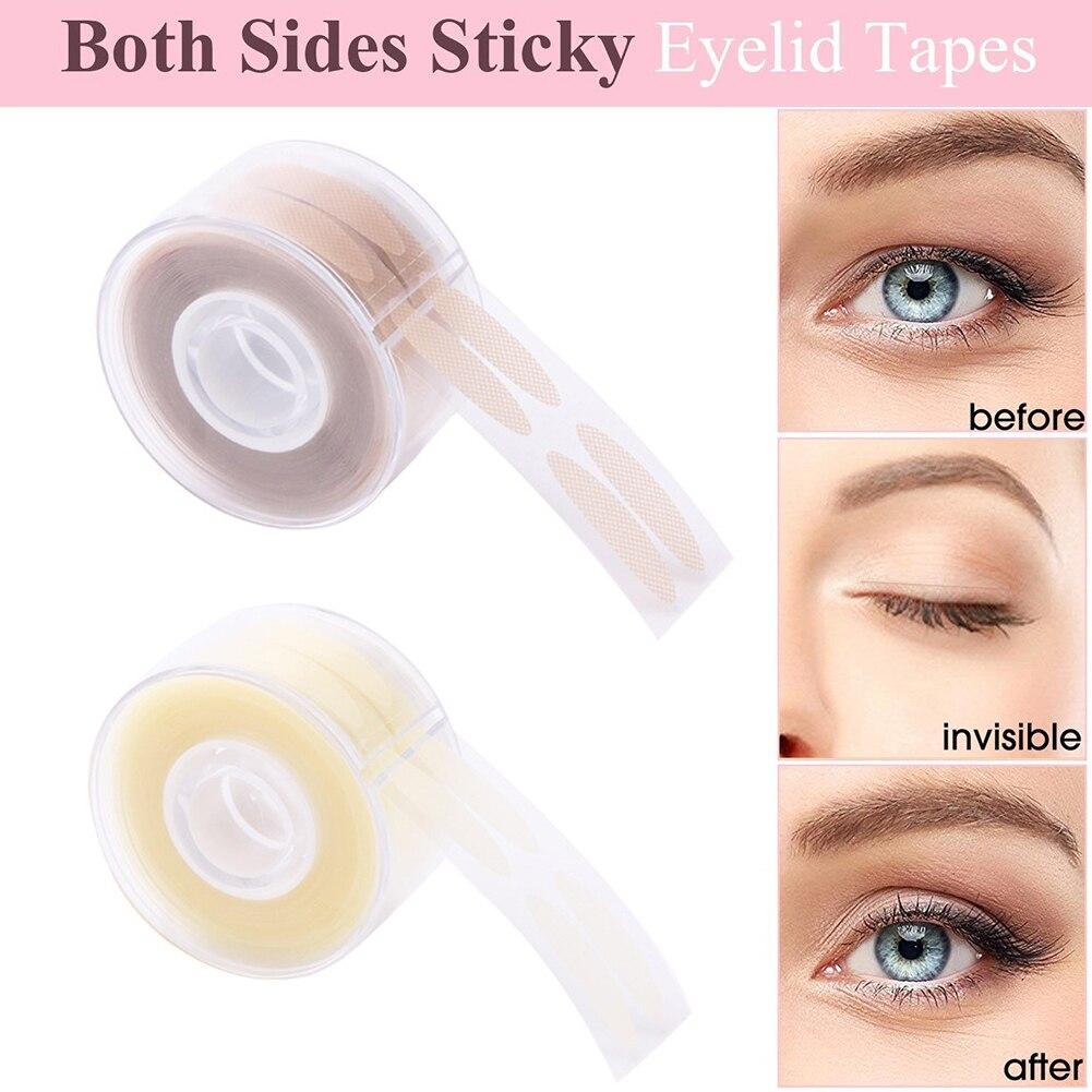 Dream Eyes- Instant Eye Lift