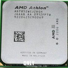 Original Intel Xeon Processor E5-2628LV4 1.90GHZ 30MB 12-CORES LGA2011-3 E5-2628L CPU