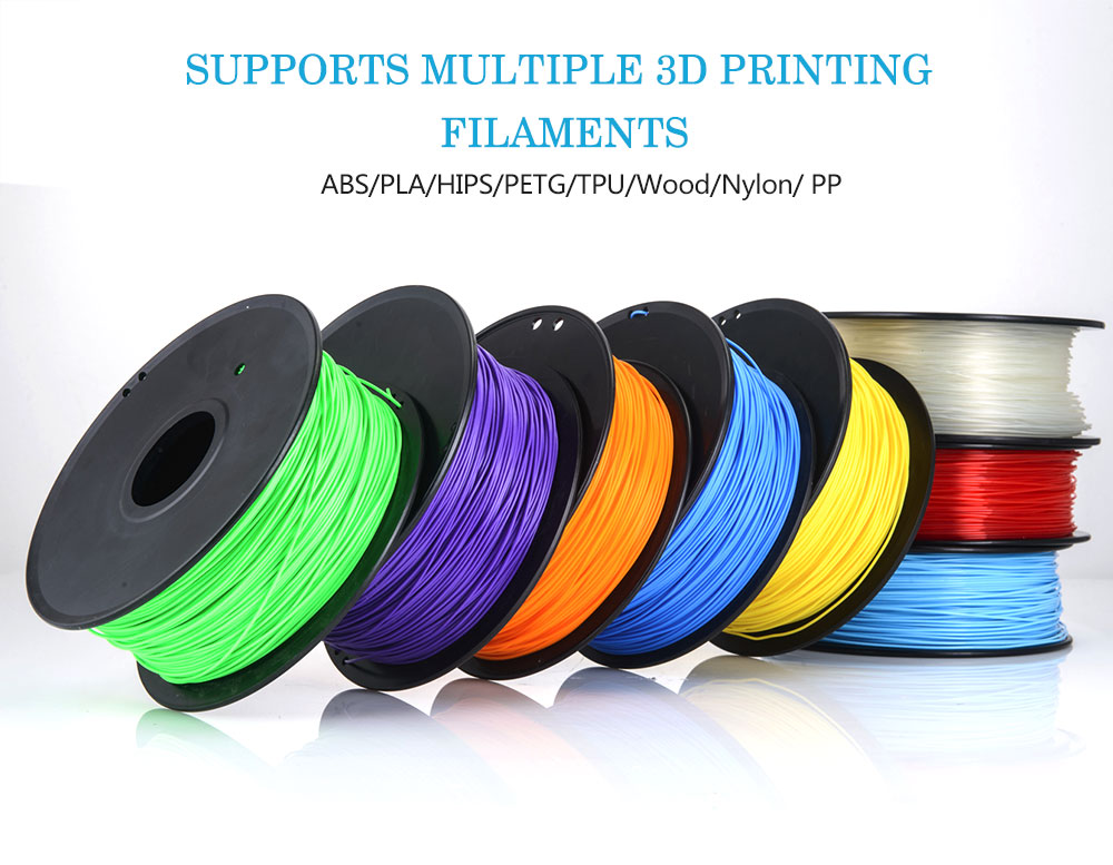 Petg-white-1.75mm-1100g Responsible Extrudr 3d Printers & Supplies