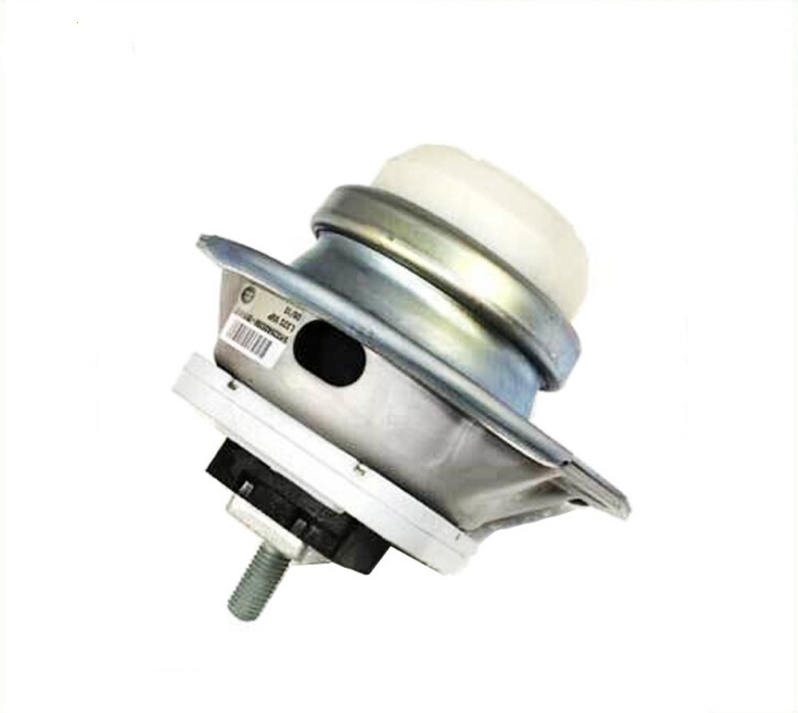 auto parts engine mount For Land Rover range rover sport KKB500630 продам range rover sport 2 7 td 190 hp
