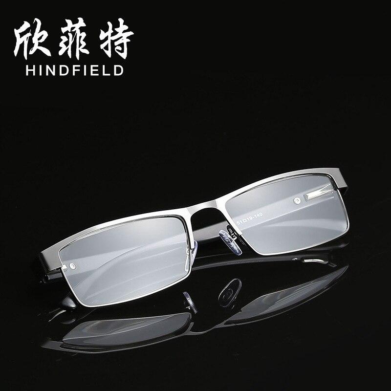 2018 Occhiali Da Lettura New Women Men Presbyopic Glasses Wholesale Old People Anti - Fatigue Aged Special Reading Glasses.