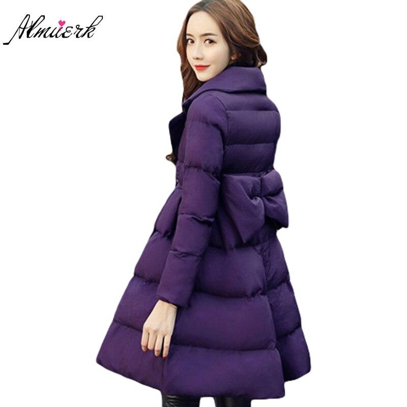 Wine Mince Black Manteau Mignon Le Yz390 Veste Coton Survêtement D'hiver 2017 Femmes Parkas Rembourré S Bas red 2xl Chaud Hiver Vers Nouveau Épais Vestes Femelle purple xqzwp4II