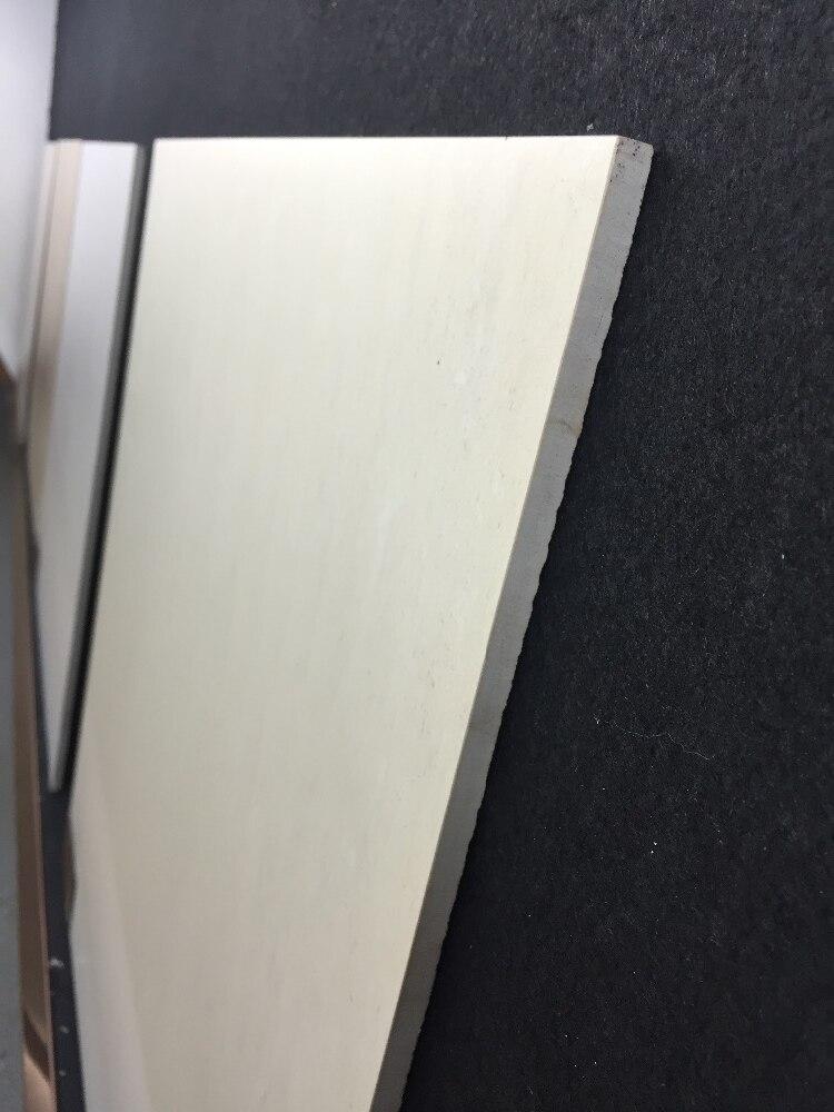 Rustico piastrelle piastrelle per pavimenti rivestimenti bagno