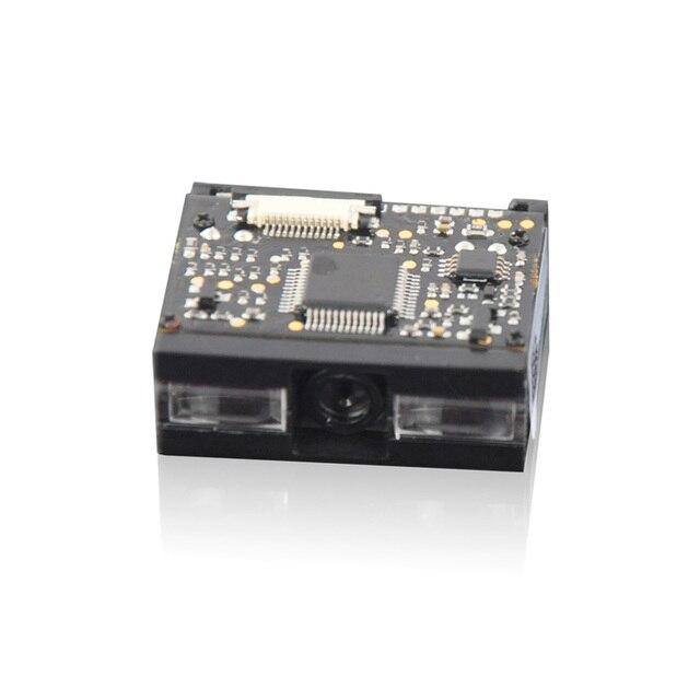 LV1000 1D Barcode CCD Scanner Module Reader Engine in Handheld Terminal