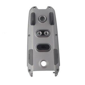 Image 2 - for DJI Mavic 2 Pro/Zoom Upper /Bottom Cover Shell /Middle Frame/Front Back Rear Left Right Motor Arm Legs Assembly DJ0065