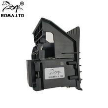 все цены на HP950 HP951 For HP 950 951 950XL 951XL Print Head Printhead For HP Officejet Pro 8600 8610 8620 8630 8100 276 251 Printer онлайн