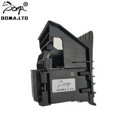 HP950 HP951 dla HP 950 951 950XL 951XL głowica drukująca głowica drukująca do HP Officejet Pro 8600 8610 8620 8630 8100 276 251 drukarki