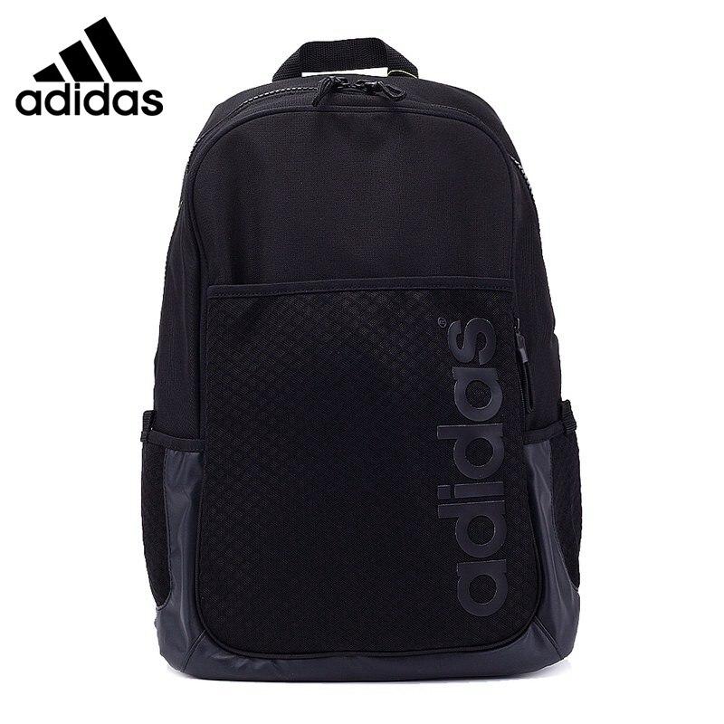 Prix pour Original Nouvelle Arrivée Adidas Originals C PARC SAC À DOS Unisexe Sacs À Dos Sacs de Sport
