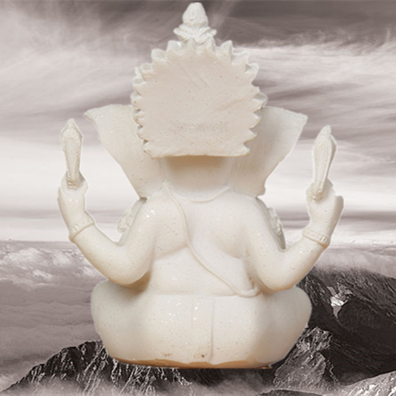 White Elephant God (8)