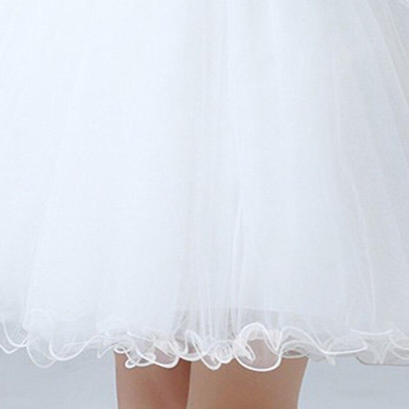 Mannp Mädchen Spitzenkleid Weiß Geburtstag Kleid Taufkleider Rosa ...