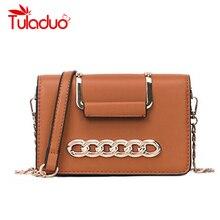 Lujo del bolso bolsos de hombro de las señoras diseñador de la marca Messenger bolsas cadena hombro Crossbody bolso diseñador bolso sac principal
