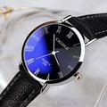 2017 Ladies Wrist Watch Women Brand Famous Female Clock Quartz Watch Girl Quartz-watch Hodinky Montre Femme Relogio Feminino
