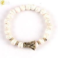 CSJA-European-Fashion-Reiki-Amulet-Jewel
