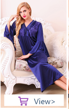 nightgown-GL_07