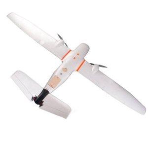 Skywalker TITAN 2160mm envergadura EPO artefacto aéreo mano fundido avión Kit / ARF SKYWALKERRC