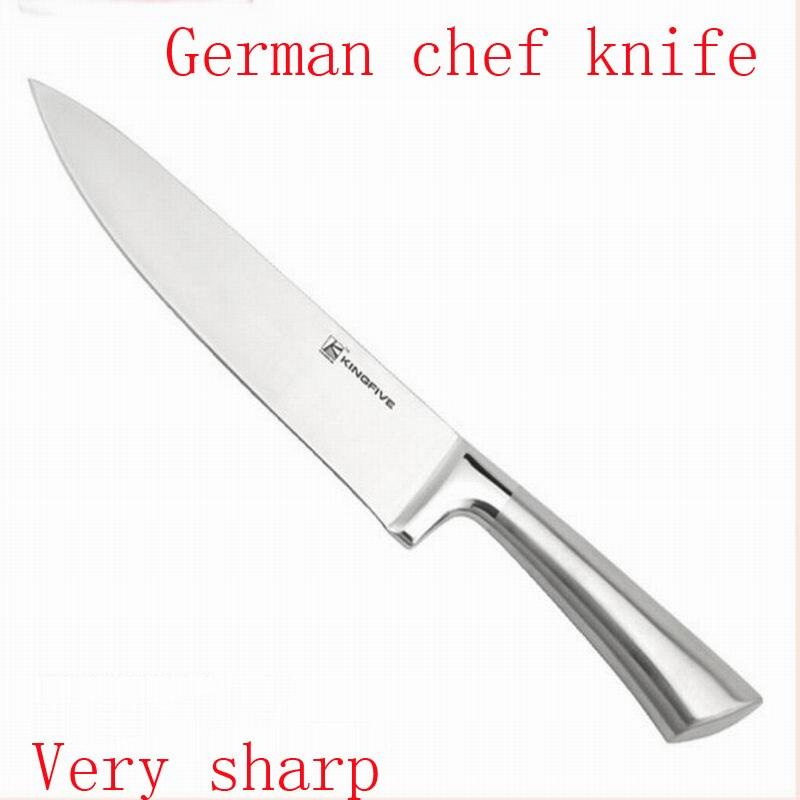 online get cheap japanese kitchen knife brands -aliexpress