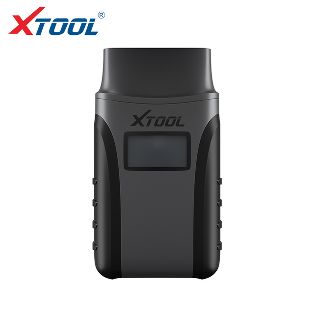 New Price XTOOL Anyscan A30 All system car detector OBDII code reader scanner for EPB Oil reset OBD2 diagnostic tool free update online
