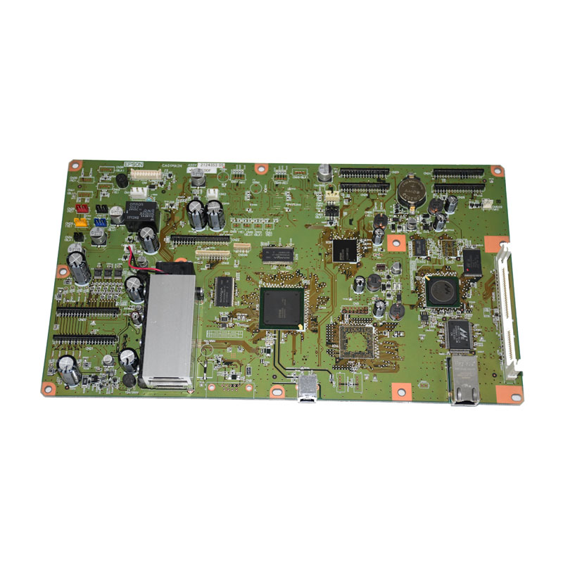 DX3 DX4 DX5 DX7 pro GS6000 Mainboard