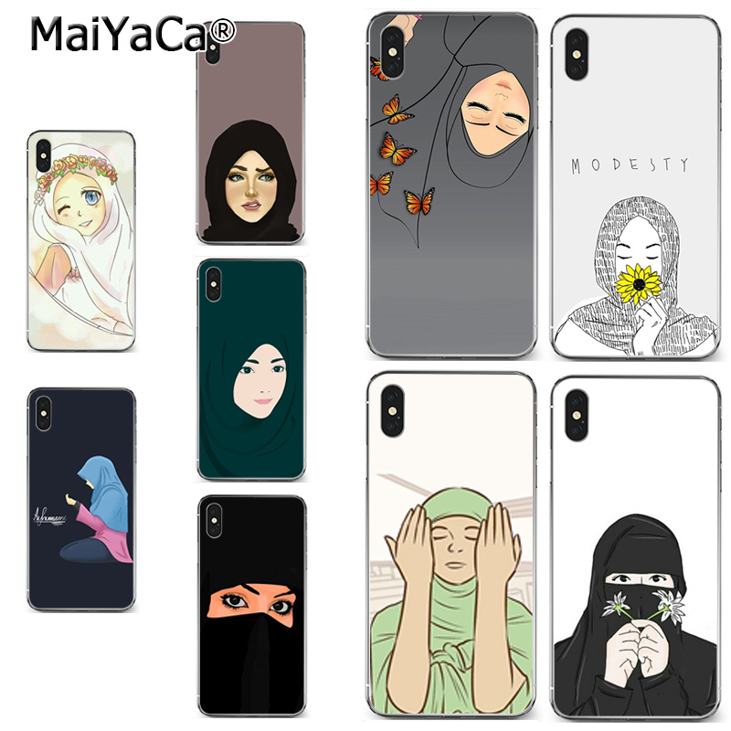 Cellphones & Telecommunications Maiyaca The Vampire Diaries Novelty Fundas For Iphone 4s 5s 6s 7 8 Plus X Xr Xs Max Phone Cases Transparent Soft Tpu Cover Cases