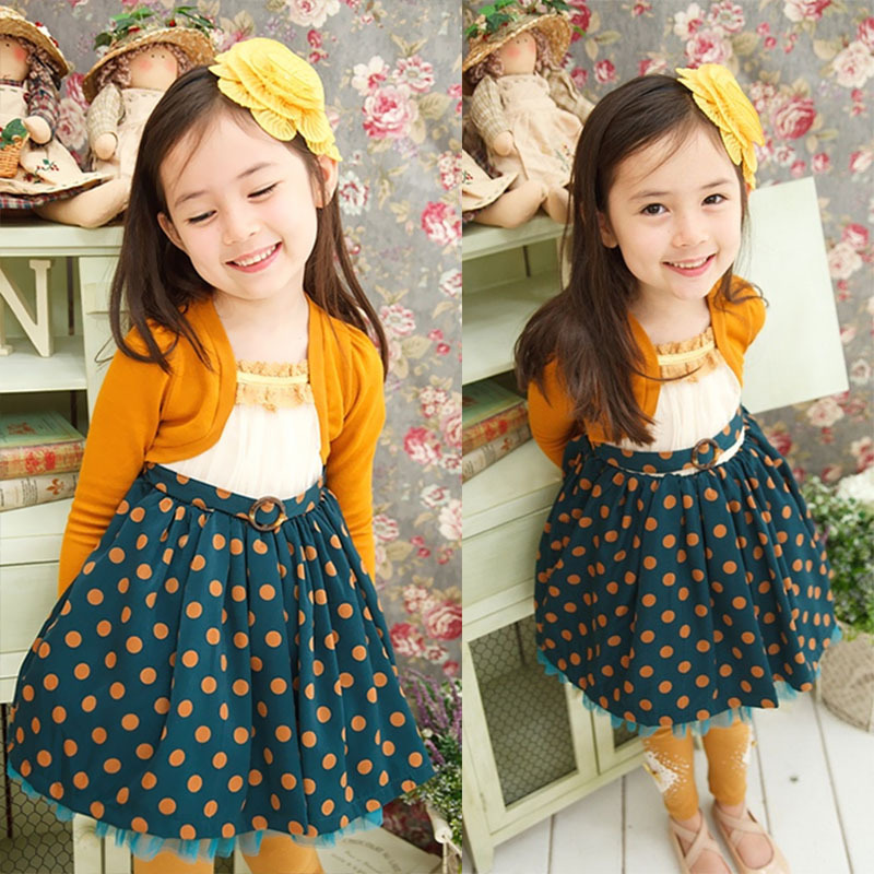 Find wholesale korean children clothing online from China korean children clothing wholesalers and dropshippers. DHgate helps you get high quality discount korean children clothing at bulk prices. gusajigadexe.cf provides korean children clothing items from China top selected Baby & Kids Clothing, Baby, Kids & Maternity suppliers at wholesale prices with worldwide delivery.