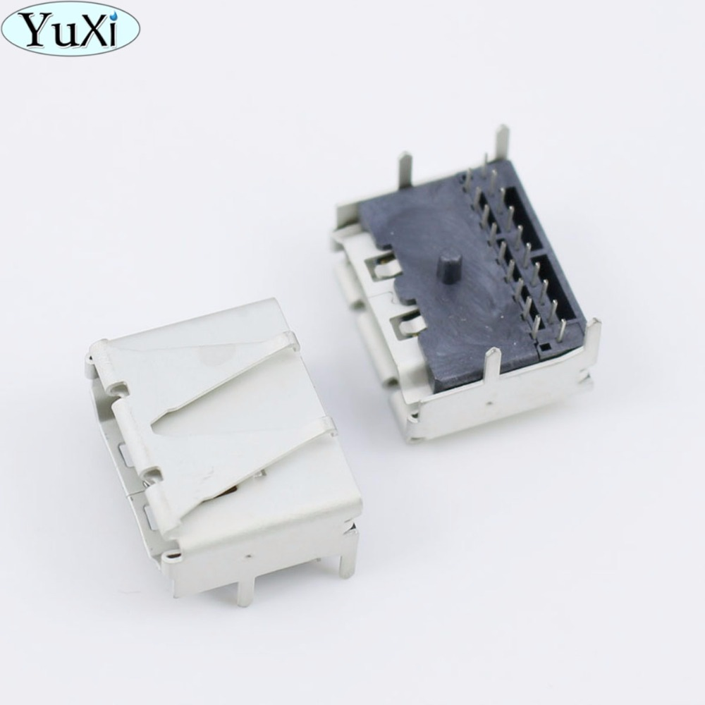 yuxi-new-hdmi-port-socket-interface-connector-for-font-b-playstation-b-font-3-ps3-slim-cech-3xx-3000-hdmi-port-ocgame