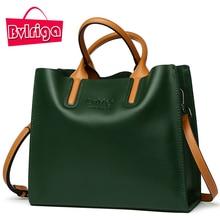 BVLRIGA роскошные сумки женские сумки дизайнер летние дорожная сумка женская натуральная кожа сумки женские через плечо портфель женщины сумку женскую сумочка конструктор кожаные сумки сумки женщины известные бренды