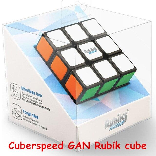 ружье cubic Рубин оружие ркк куб