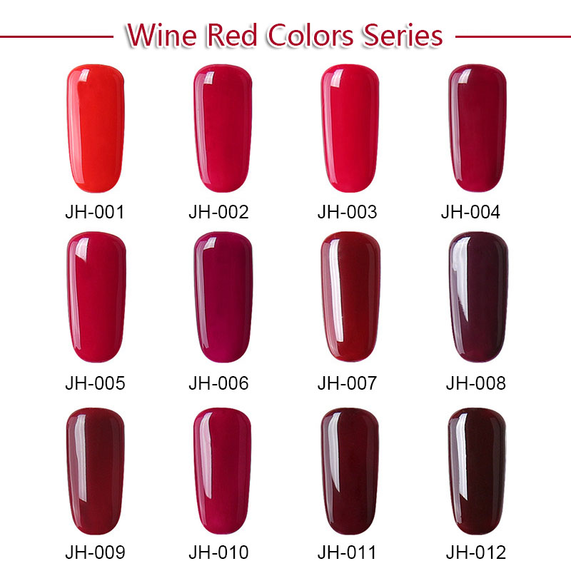 Elite99 gel polish varnish uv led nude color series uv gel base elite99 gel polish varnish uv led nude color series uv gel base top coat uv lamp nail art design hot sale nail gel lacquer in nail gel from beauty health prinsesfo Choice Image