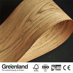 Image 3 - Zebrano (CC) impiallacciature di legno Pavimenti In Mobili FAI DA TE Materiale Naturale camera da letto sedia da tavolo Della Pelle Dimensioni 250x20 centimetri da tavolo Impiallacciatura