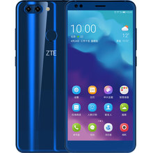 Buy zte blade 2 and get free shipping on AliExpress com