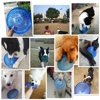 best-selling-pet-interactive-toys-large-dog-flying-discs-trainning-puppy-toy-rubber-flying-disc-can-hold-water-and-dog-food-toys