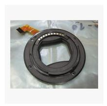 SLR digital camera lens repair and replacement parts XC 16-50mm F3.5-5.6 OIS bayonet ring contact point cable for Fuji Fujifilm