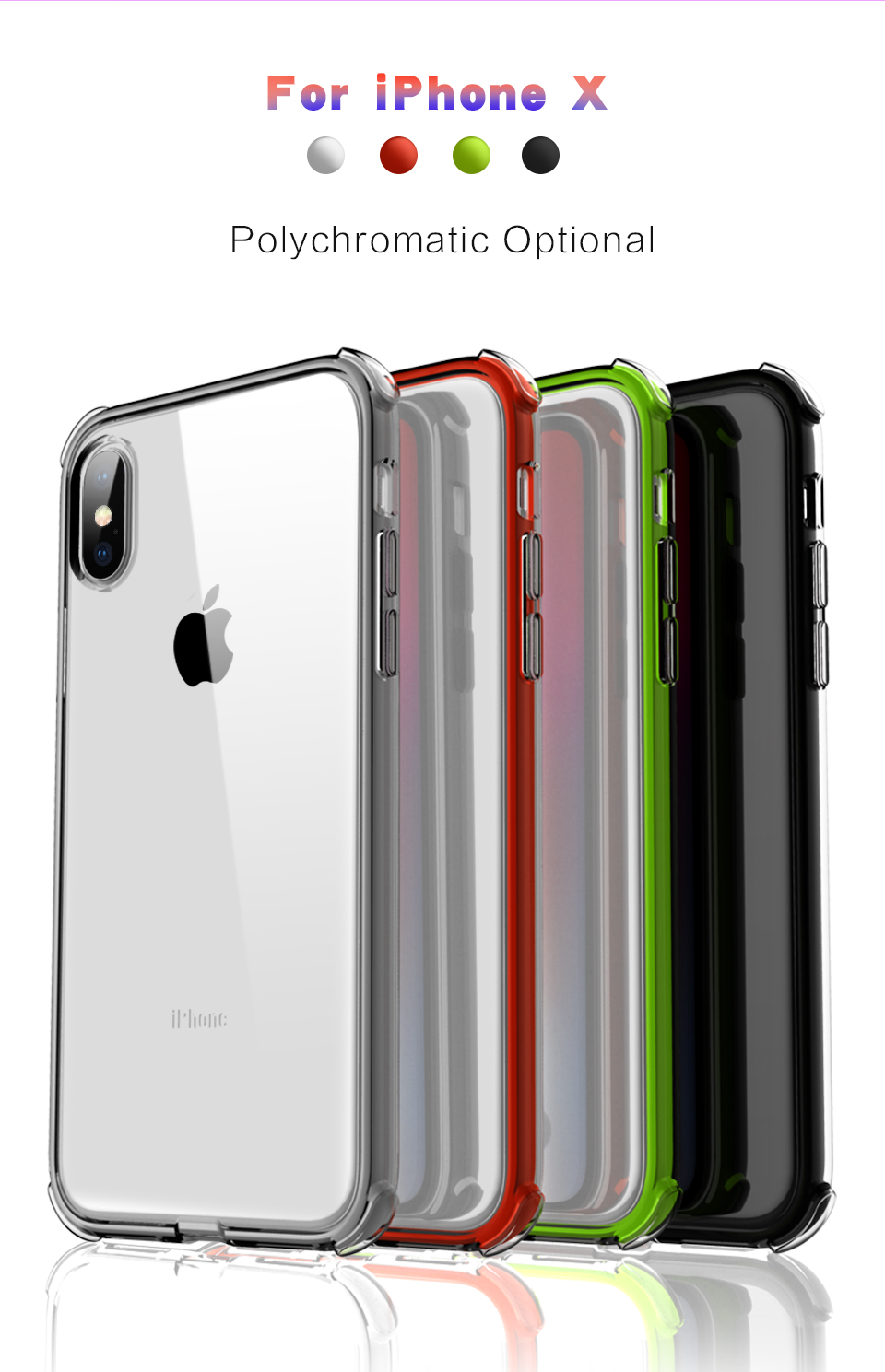 iphonex_02