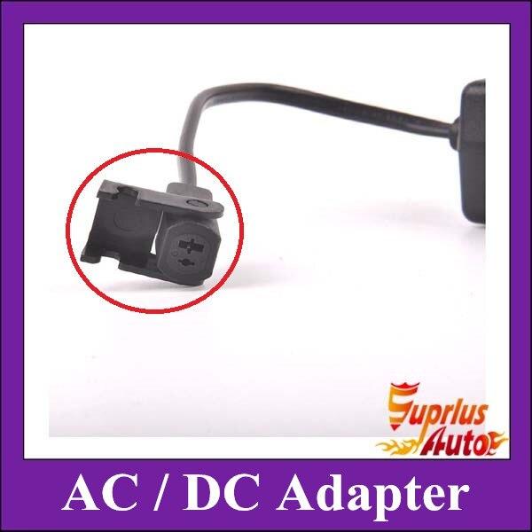 1PCS High quality 29V 2.0A AC/DC Power Recliner Sofa/, Chair Adapter / Transformer / LIKE OKIN adapter