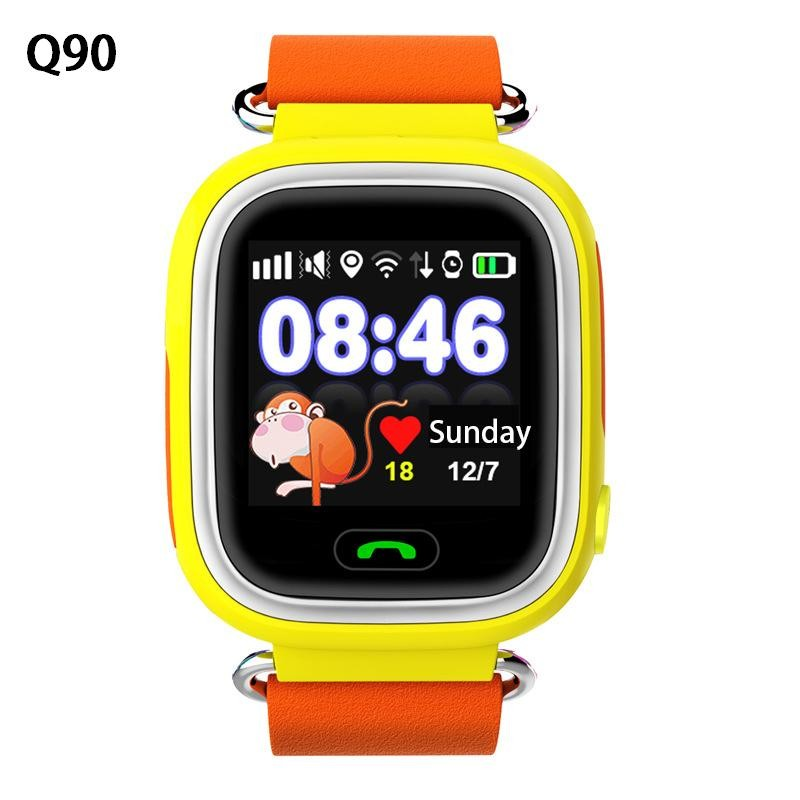 GPS-Q90-Watch-Touch-Screen-WIFI-Positioning-Smart-Watch-Children-SOS-Call-Location-Finder-Device-Anti (6)