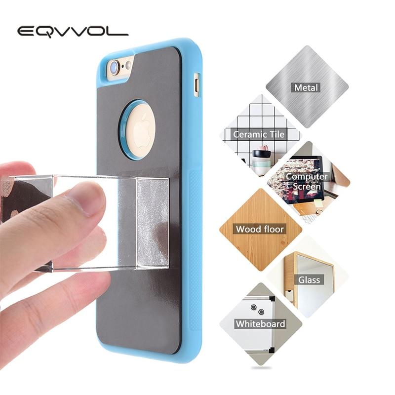 eqvvol-anti-gravidade-caso-saco-do-telefone-para-o-iphone-x-8-7-6-6-s-plus-antigravidade-tpu-quadro-magico-nano-tampa-de-succao-adsorvido-caso-carro