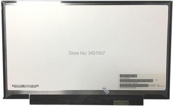 "VVX14T058J10 2560*1440 14.0"" LED LCD Screen VVX14T058J1015063T 000243ES FRU 00HN"