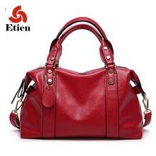 Women bag women's handbags shoulder bag lady women crossbody messenger handbag bags designer handbags high quality big bag ladie