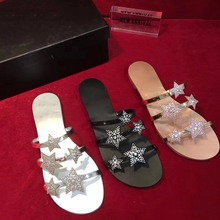 ba06d06ed3 Buy slides with stars and get free shipping on AliExpress.com