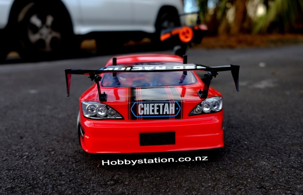 Free shipping bsd drift car 110 with pro setup belt driven red s15 free shipping bsd drift car 110 with pro setup belt driven red s15 drift king eletric rc drift cars in rc cars from toys hobbies on aliexpress publicscrutiny Gallery
