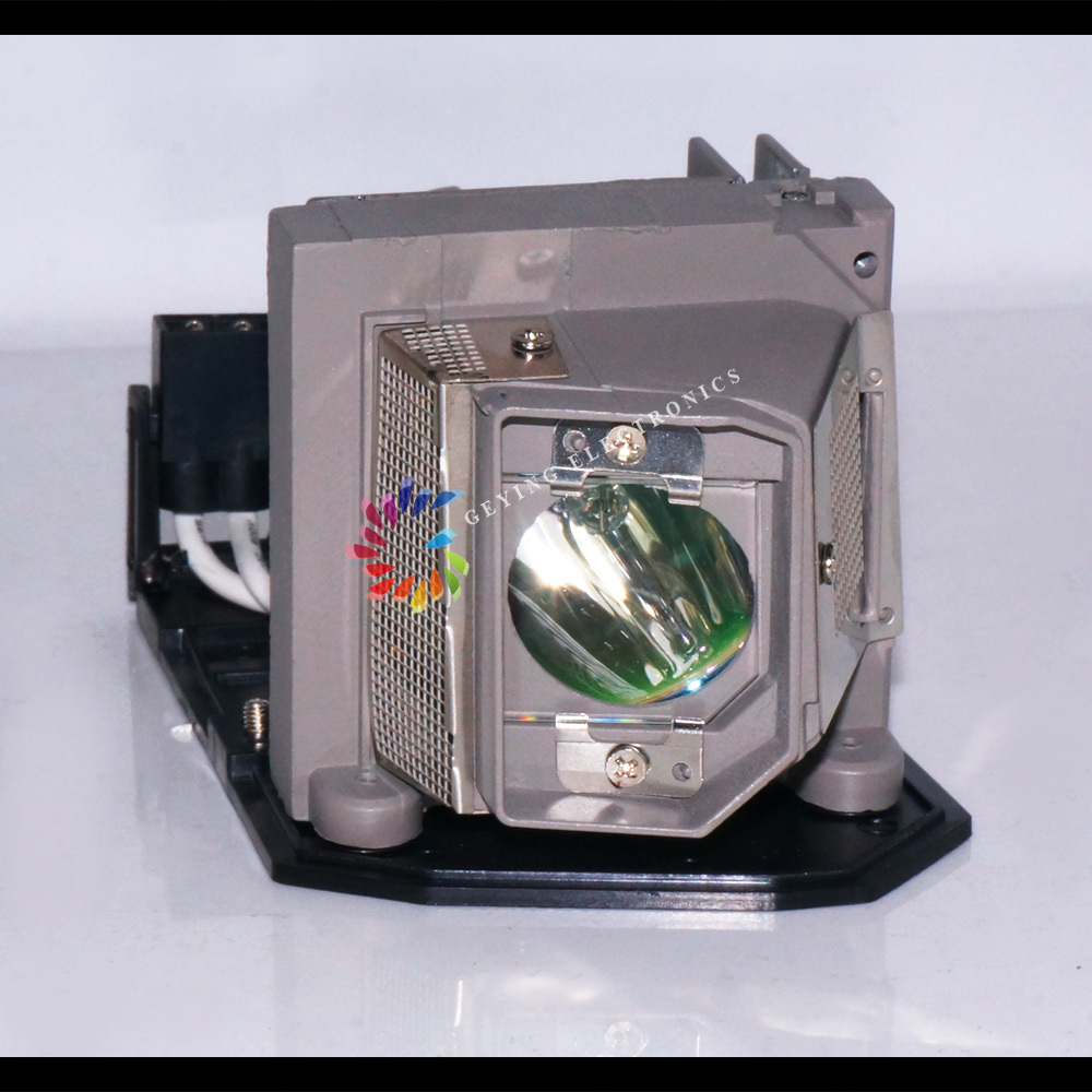 Free Shipping For San yo PDG-DWL100 / PDG-DXL100 Original Projector Lamp Module POA-LMP138 / 610-346-4633 free shipping original projector lamp module vt60lp nsh200w for ne c vt46 vt660 vt660k